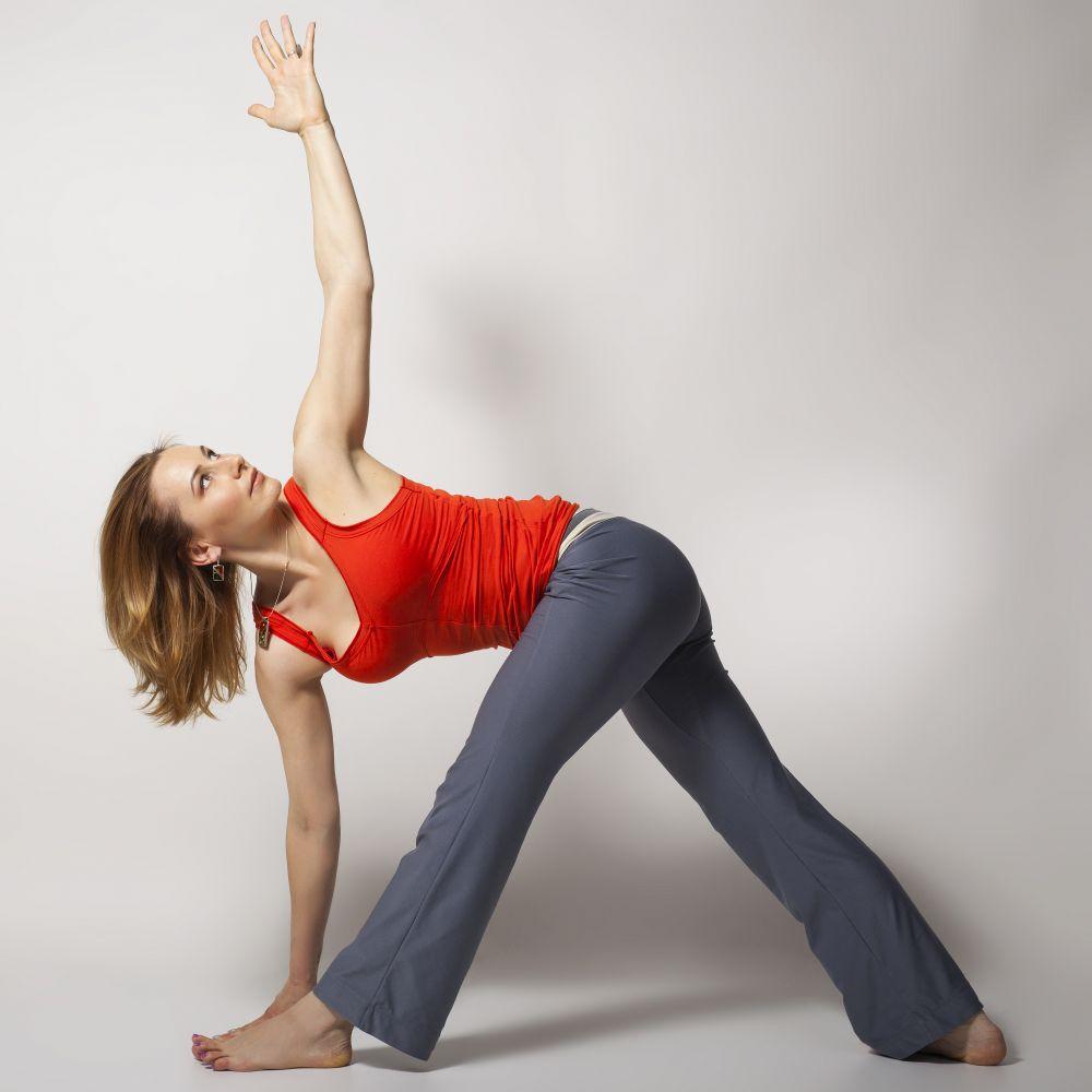 Территория фитнеса новокосино йога